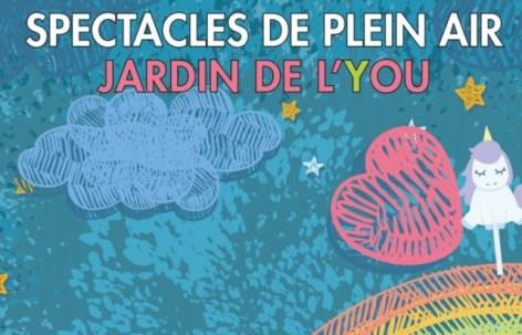 0-Lourdes-jardin-de-l-You-spectacles-plein-air-juillet-aout-2019.jpg