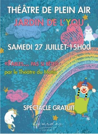 0-Lourdes-jardin-de-l-You-theatre-de-plein-air-juillet-2019.jpg