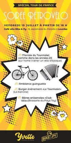 0-Lourdes-Bike-Py-soiree-retrovelo-19-juillet-2019.jpg