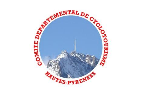 1-ComiteDepartementalCyclotourisme65.jpg