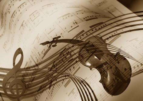 0-music-WEB.jpg