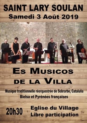 1-Los-Musicos-de-la-Vila-2019.jpg