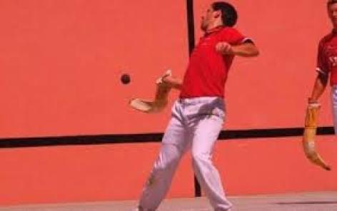 0-pelote-basque-2.jpg