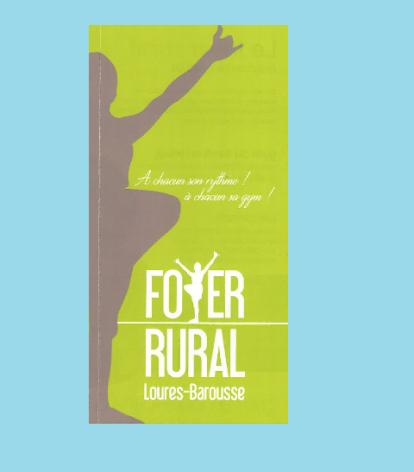 0-foyer-rural-loures.png