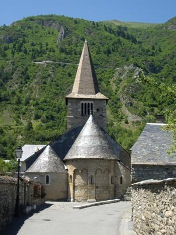 0-Eglise-de-Vielle-Aure.JPG