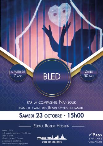 0-Lourdes-espace-Robert-Hossein-theatre-octobre-2021-2.jpg