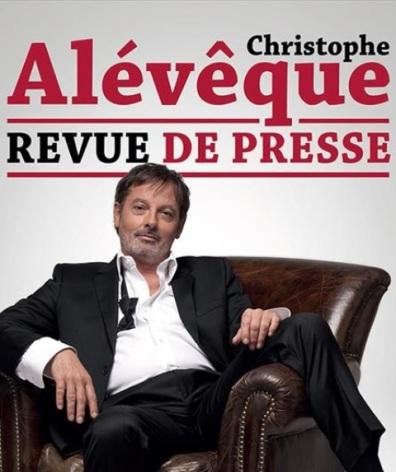 0-revue-de-presse-3.jpg