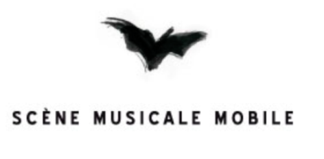 0-scene-musicale-mobile.png