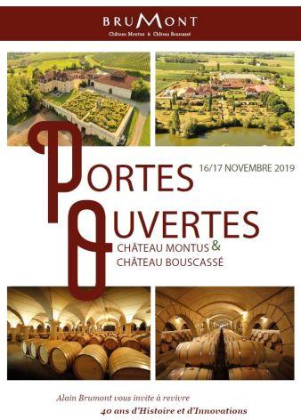 0-2019-11-16-PortesOuvertesBrumont65.JPG