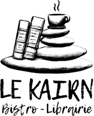0-le-kairn.png