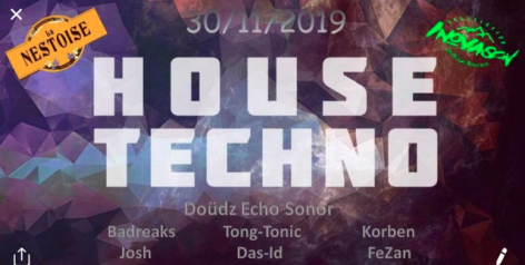 0-housetechno-20191130.png