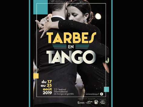 0-tarbes-en-tango-web-2.jpg