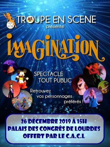 0-Lourdes-palais-des-congres-spectacle-Imagination-26.12.2019.jpg