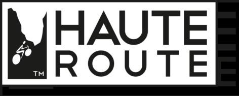 0-2018-Haute-Route.jpg