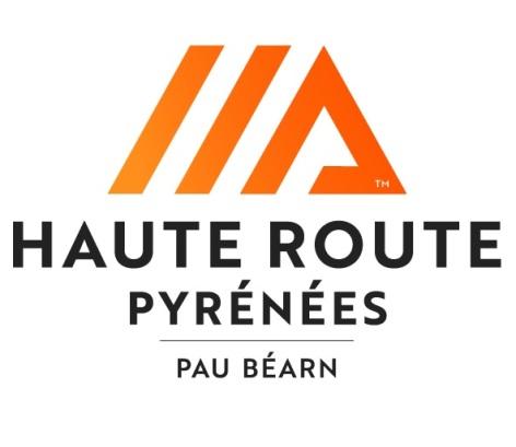 0-2018-nouveau-logo-Haute-Route.jpg