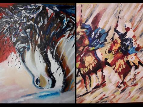 0-expo-keolis-equestria.jpg