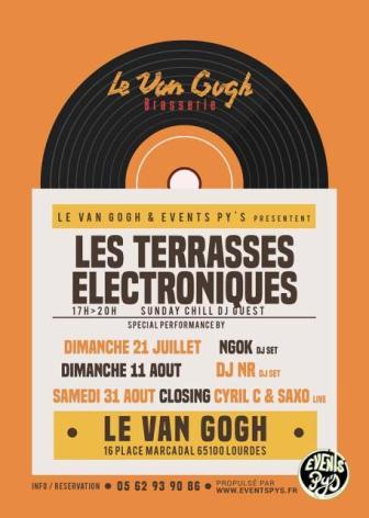 0-Lourdes-Van-Gogh-terrasses-electroniques-aout-2019.jpg