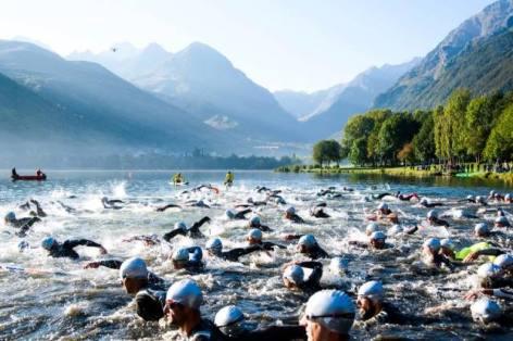 1-triathlon-2017-lac.SIT.jpg