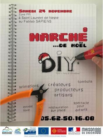 0-marche-de-noel-DIY-2018.jpg