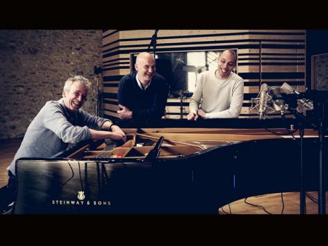 0-new-monk-trio.jpg