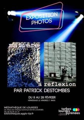 0-Lourdes-Mediatheque-exposition-photo-8-au-28-fevrier-2020.jpg