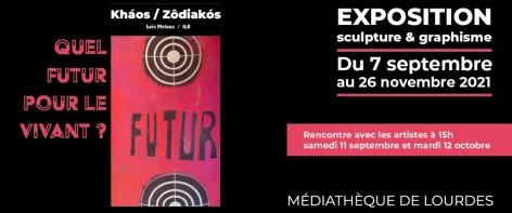 0-Lourdes-mediatheque-exposition-07.09-au-26.11.2021.jpg