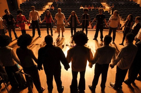 0-musique-danse-theatre.jpg
