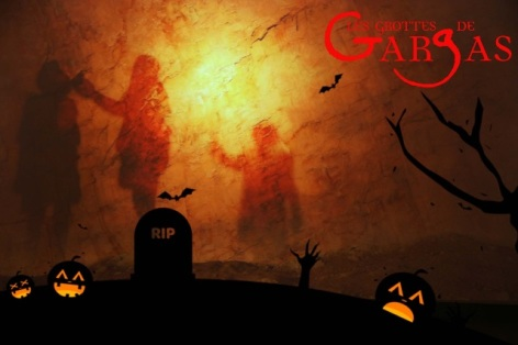 0-GARGAS-HALOWEEN.jpg
