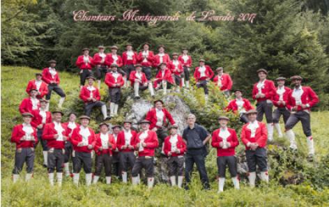 0-Lourdes-chateau-conference-appel-d-air-septembre-2021.png