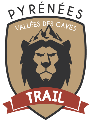 0-2019-Logo-pyrenees-vallees-des-gaves-trail.png