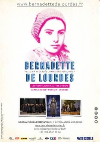 0-Lourdes-espace-R.-Hossein-spectacle-Bernadette-de-Lourdes-2020.jpg