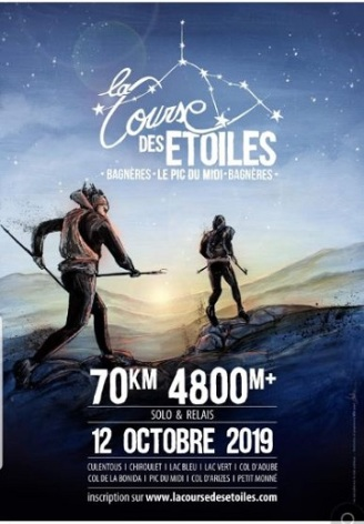 0-2019-10-12-la-course-des-etoiles.JPG