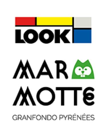 0-2019-La-Marmotte.png