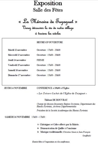 0-expo-tuzaguet-201911.png