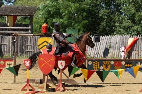 0-Medievales-a-Terme-d-Armagnac.jpg