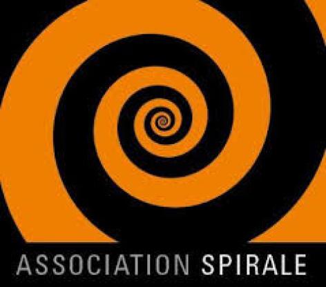 0-Spirales.jpg