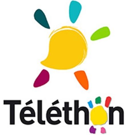 0-Teleth.jpg
