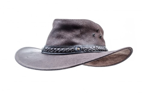 0-hat-316399.jpg