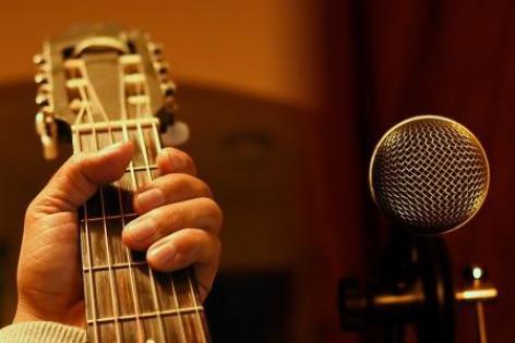0-guitare-micro.jpg