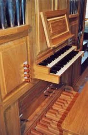 0-orgue-de-Sauveterre.jpg