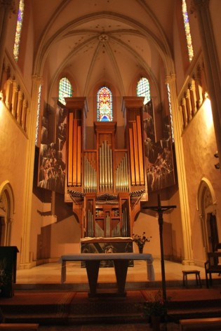 0-orgue-1-2.jpg