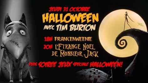 0-soiree-halloween-ms.jpg