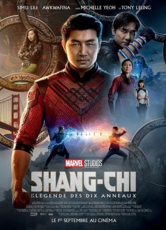 0-SHANG-CHI.jpg