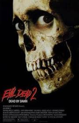 0-evil-dead-2.png