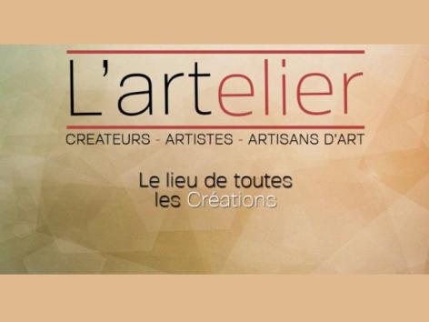 0-artelier-2.jpg