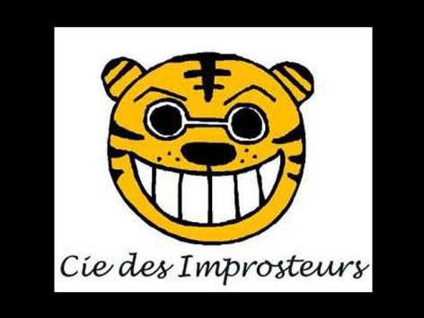 0-cie-des-improsteurs-2.jpg