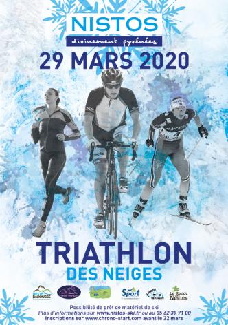 0-triathlon-2.png