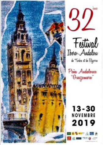 0-Lourdes-espace-R.-Hossein-spectacle-Luis-Mariano-28.11.2019.jpg