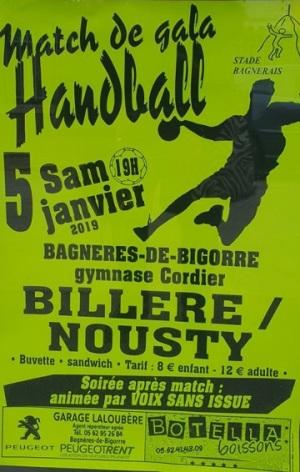 0-2019-01-05-Match-de-gala-handball.jpg