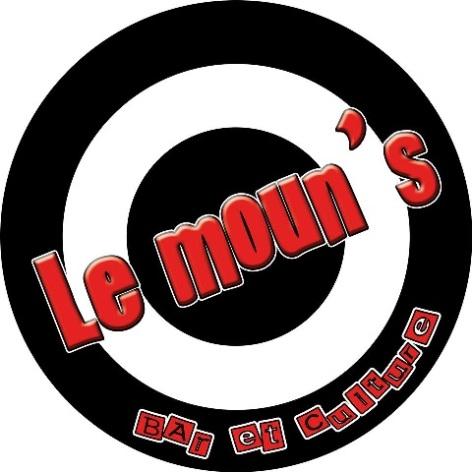 0-mouns-club.jpg